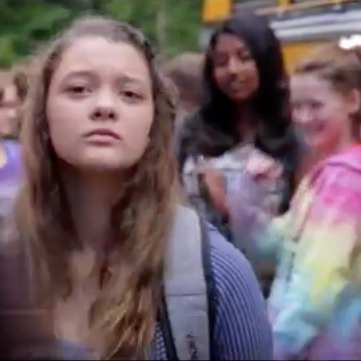 Teens At Deaf Film Camp Put Soulful Sign Language Spin On Phillip Phillips' 'Home'