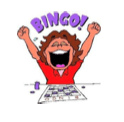 ASL BINGO night at NVRC !!! Nov. 14 • 6pm-8pm