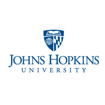 Johns Hopkins to create center for hearing loss research, clinical care
