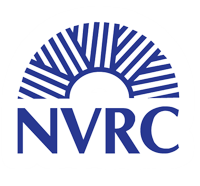 NVRC Represented at FCC Open Meeting Dec. 15th