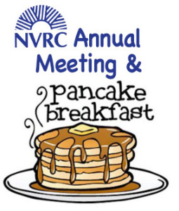 NVRC_pancake-breakfast