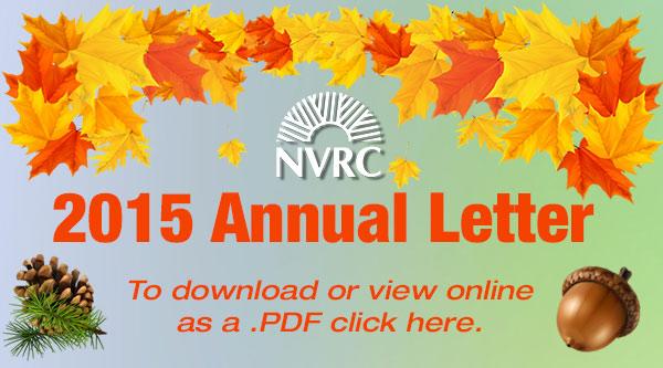 annualletter2015_web