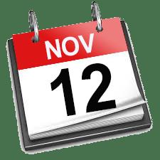 NEXT FREE NVRC SPEAKER SERIES – Sat. Nov. 12th