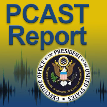 PCAST Recommends Changes to Promote Innovation in Hearing Technologies