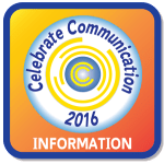 Information Flyer