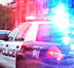 Police contacts with deaf subjects: Tips and resources to keep everyone safe