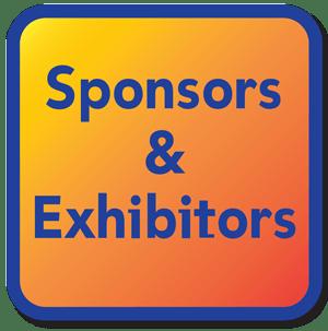 Celebrate Communication – Sponsors & Exhibitors 2016