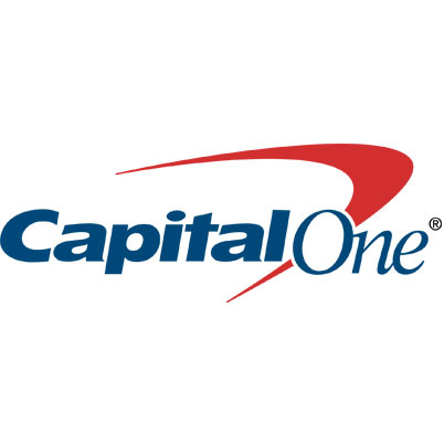Discover Job Opportunities at Capital One for Individuals with Disabilities!