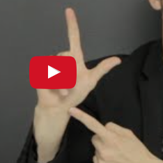Watch – The Daily Moth – news in video using American Sign Language