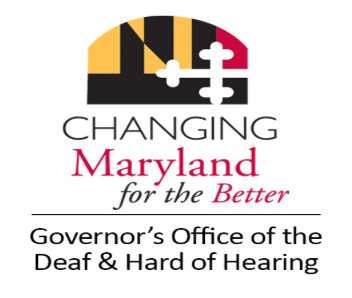 Maryland Legislative Awareness Day will be on March 7, 2016.