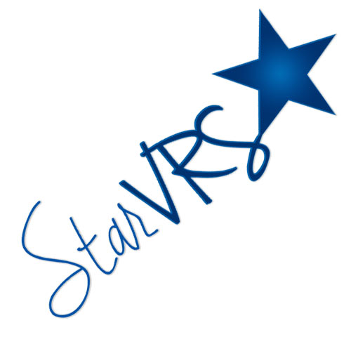 STAR VRS has announced it will close it's VRS service March 31st