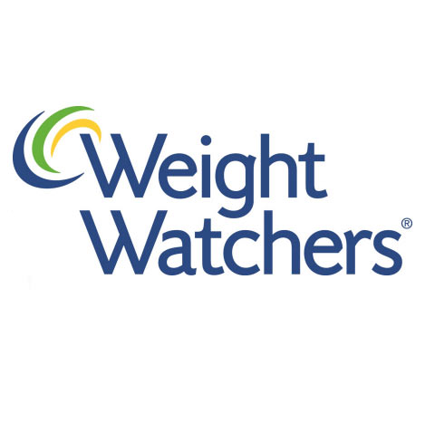 Weight Watchers possibly coming to NVRC – Interested??