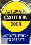 automacticDoor