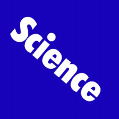 Join us for – Science with Jefferson Lab! Nov. 5th