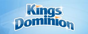 KingsDominion