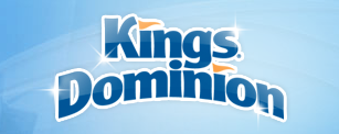 kings dominion season pass promo code 2019