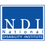 National Disability Institute Launches DISABLE POVERTY Campaign