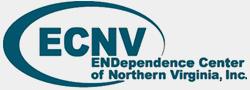 ECNV_horz