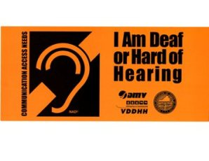 safty northern virginia resource center for deaf hard of hearing