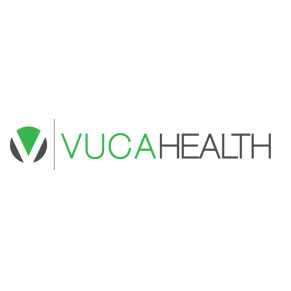 VUCA Health – Medication Administration Training in American Sign Language