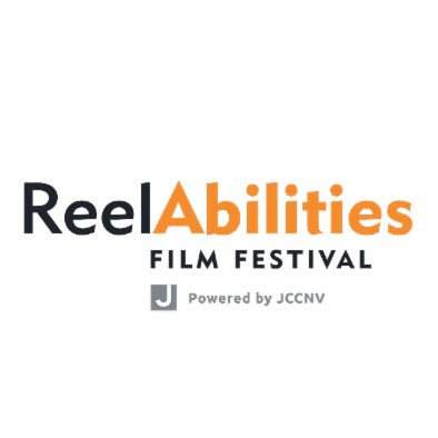 *COMING TO A SCREEN NEAR YOU* – ReelAbilities Film Festival: Northern Virginia