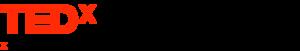 tedx-rvawomen