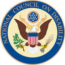 "National Council on Disability Calls for a ""Technology Bill of Rights"""