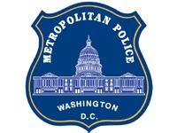 Police unit helps build trust in DC's deaf community