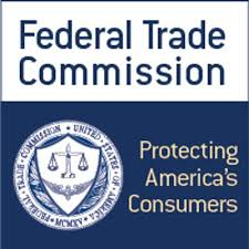FTC – Competition, Innovation, in Hearing Health Care – April 18th