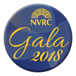 NVRC 2018 Gala - Information- details to come