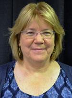 Kristie Ketchum
