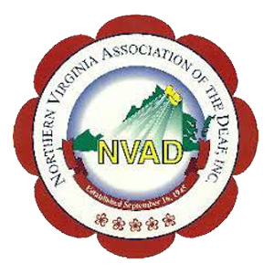 NVAD General Meeting and Swearing In of New Officers – Jan 13th