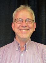 Tom Dowling