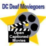 Multiple open captioned movies in Fairfax, VA •Jan 14th - Sundays each month